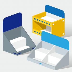 cardboard_counter