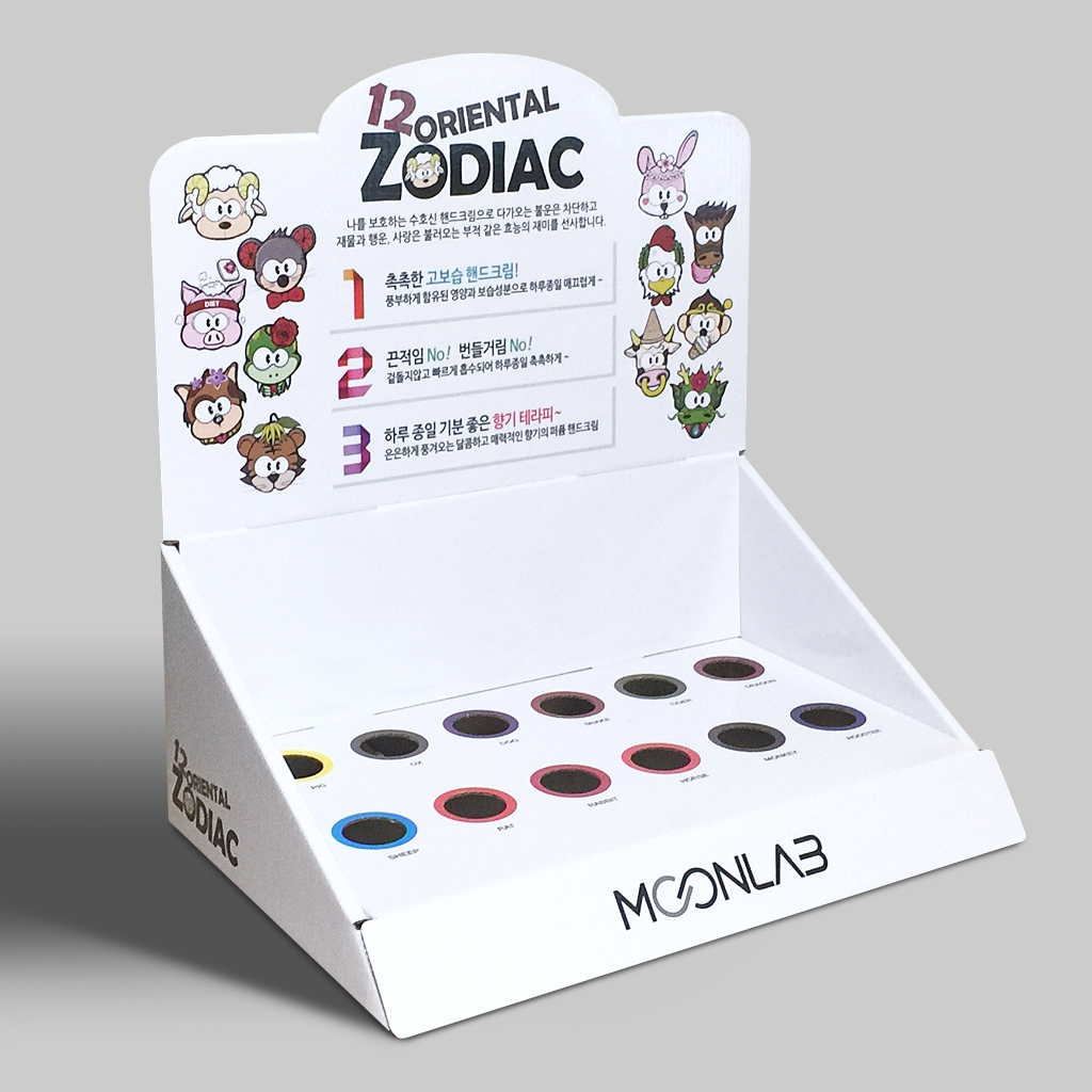 counter-zodiac