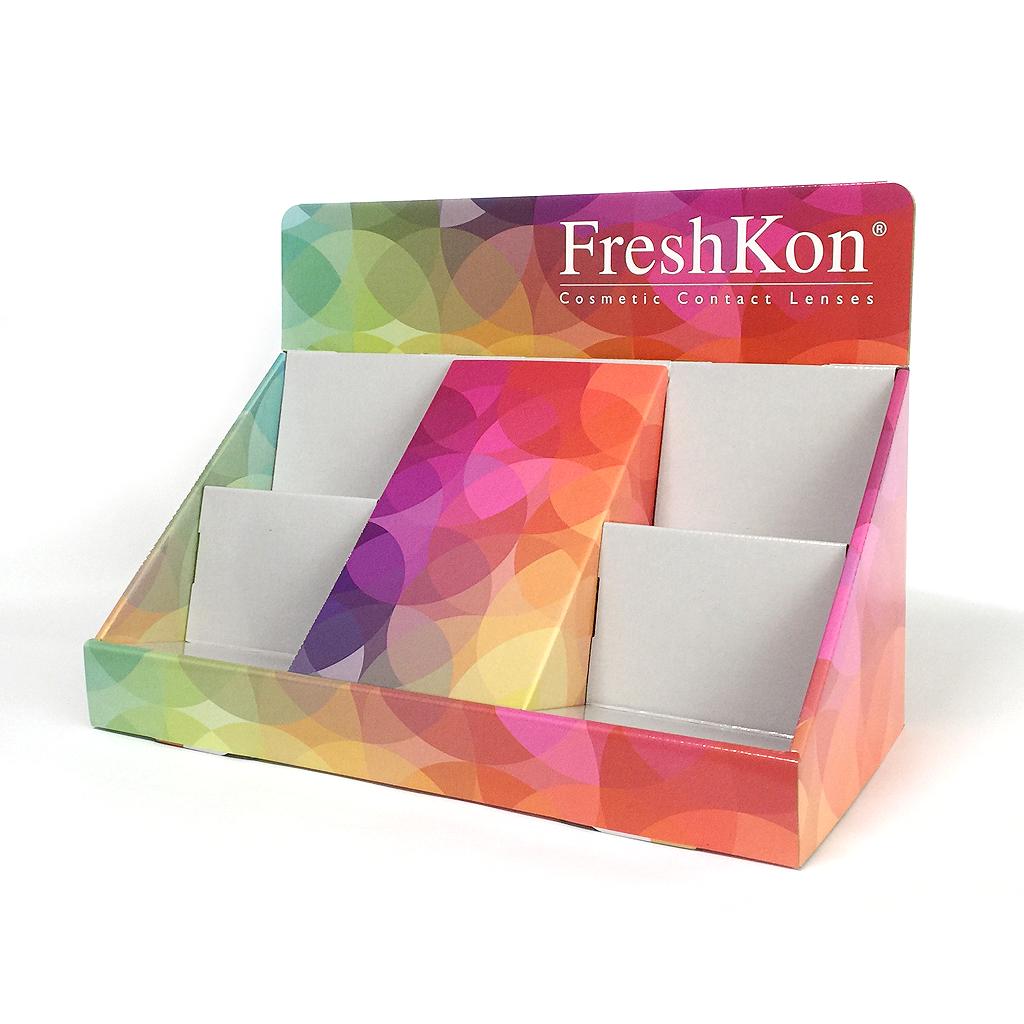 freshkon-1