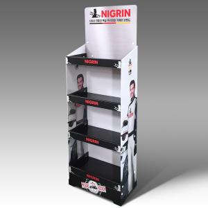 니그린 - 520*280*1520